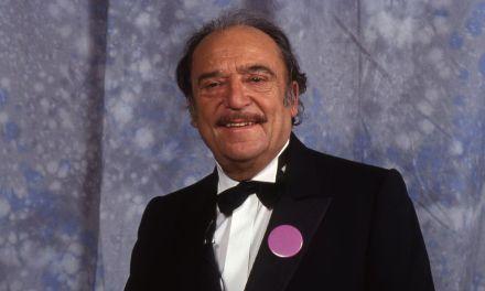 RIP. Le comédien Jean-Marc Thibault, alter ego de Roger Pierre, est mort