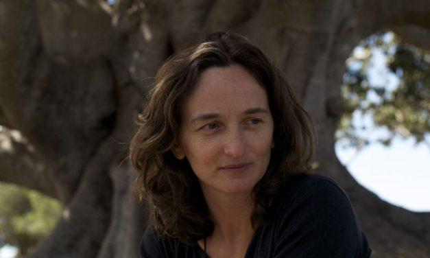 Une question à… Julie Bertuccelli, réalisatrice et présidente SCAM, sur les droits d'auteurs