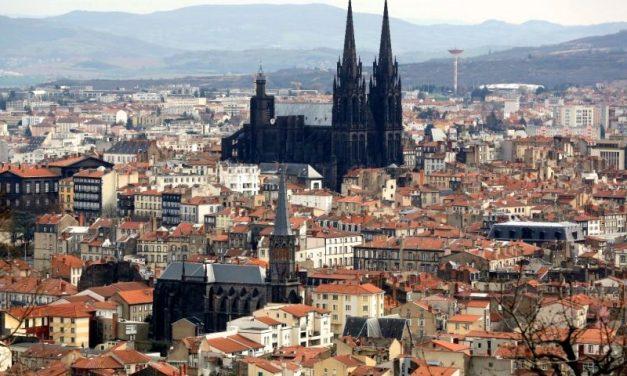 La Comédie de Clermont-Ferrand, scène nationale, recrute un régisseur son, administrateur réseaux scéniques (h/f)
