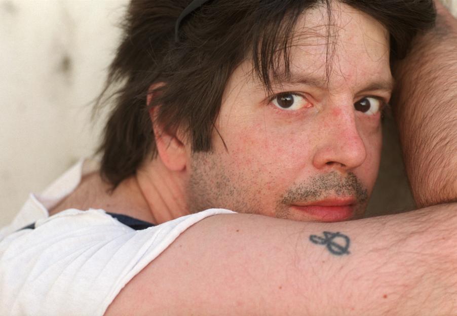 RIP. Grant Hart, le batteur du groupe punk Hüsker Dü