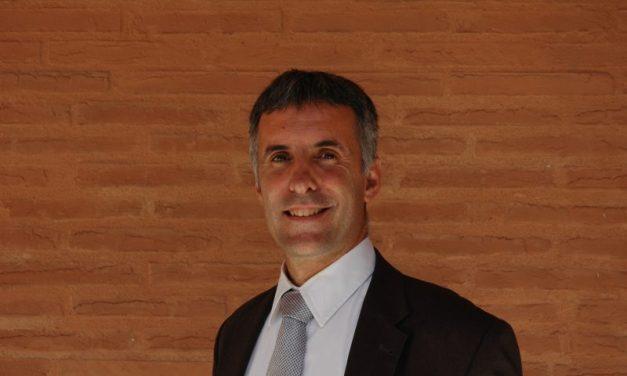 Interview. Laurent Roturier, président de l'association des DRAC françaises qui fête ses 40 ans