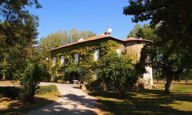Charente – Appel à projets : résidence pour 3 à 5 jeunes metteurs en scène à la maison Maria Casarès