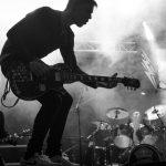 Le CNV très inquiet concernant l'action du gouvernement pour le spectacle musical produit en France