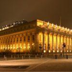 L'Opéra National de Bordeaux recrute pour sa direction musicale un assistant de direction (h/f)
