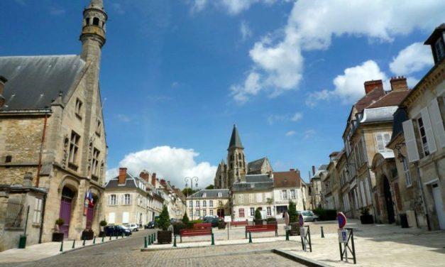 Picardie – Diaphane, pôle photographique recrute un chargé de projets culturels et éducatifs (h/f)