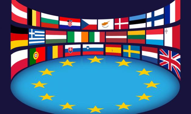 Quatre questions pour comprendre la réforme du droit d'auteur rejetée par le Parlement européen