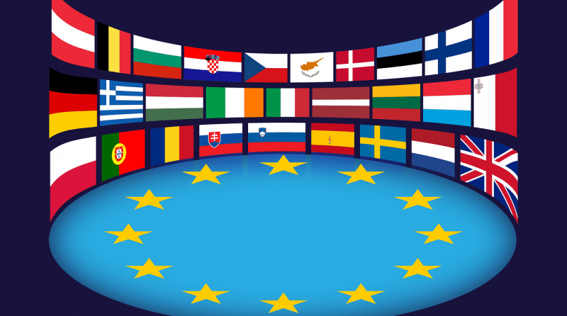 Quatre questions pour comprendre la réforme du droit d'auteur en débat au Parlement