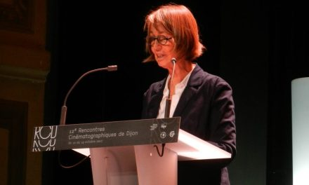Vidéo. Audition complète de Françoise Nyssen au Sénat sur l'audiovisuel public