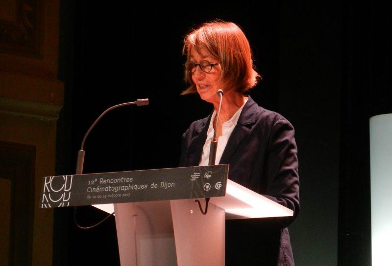 Sacem. Musique traditionnelle bretonne : Françoise Nyssen répond à Michel Canévet