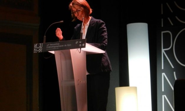 Rencontres Cinématographiques : cinéma et audiovisuel français dans le «gouffre de la concurrence»