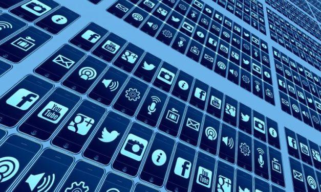 Feu vert du Sénat à la «taxe Gafa» pour imposer les géants du numérique