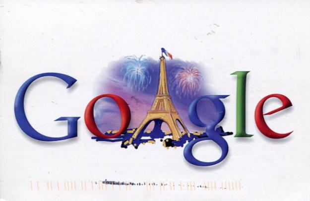 Sébastien Missoffe : «Google va augmenter de 50 % ses effectifs en France»