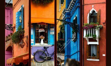 Telecom Italia ouvre les portes de l'Italie à Canal+