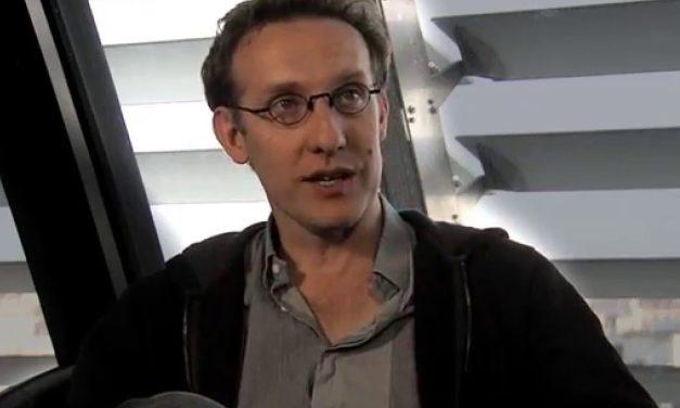 Richard Brunel, directeur du CDN de Valence : «La démocratisation culturelle, mythe ou réalité ?»