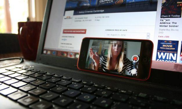 Communiqué – L'Europe doit résister au chantage de Google et YouTube