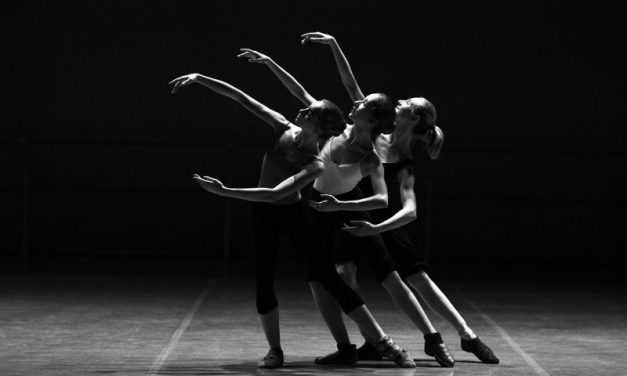 17 juin 1957 : le ballet sans histoire d'Igor Stravinski
