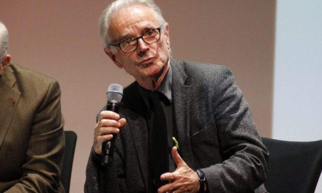 ESS & Culture (2) – Bernard Latarjet: un rapprochement nécessaire de la culture et du social