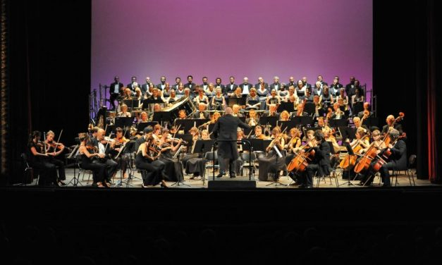 Opéra de Toulon : un accord pour mettre fin à la «guérilla syndicale»?