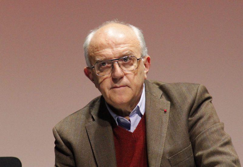 ESS & Culture (1) – Hugues Sibille: «Le monde culturel est séparé de celui de l'économie sociale»
