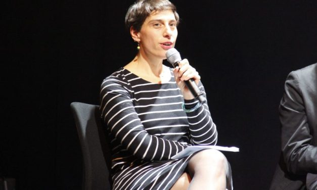 ESS & Culture (10) – Emmanuelle Wattier et l'Amicale de Production : une coopérative pour assumer le côté entrepreneurial