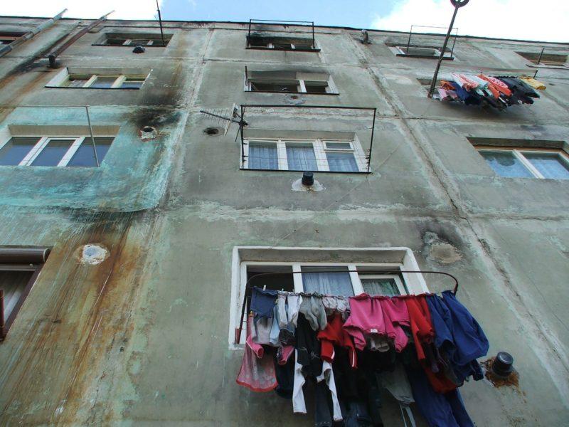 Dijon – Quand l'entreprenariat culturel renouvelle en profondeur le tissu urbain!