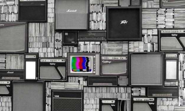 Esquisse de la réforme de l'audiovisuel public : réactions entre espoir et vigilance