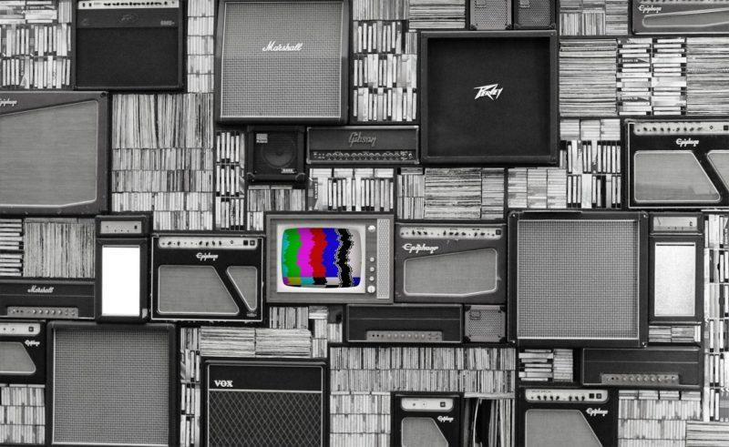 Réforme de l'audiovisuel public : les propositions de la Scam