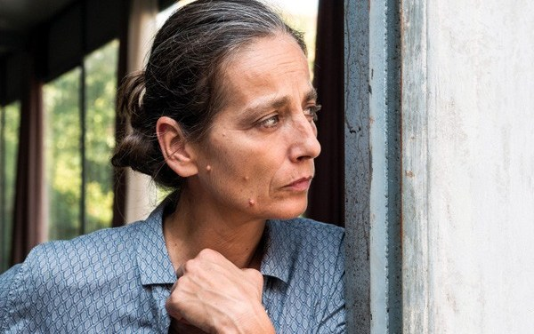 CCSF – Sortie ciné : « L'intrusa », l'utopie sociale de Leonardo di Costanzo