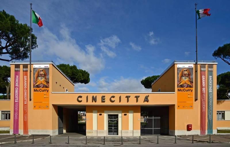 2017, année noire pour le cinéma italien