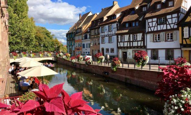 Colmar – La Comédie de l'Est, centre dramatique national d'Alsace, recrute son directeur de production et diffusion (h/f)