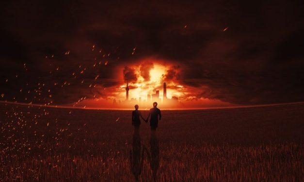 L'homme brûlé de Christophe Tostain ou le prochain qu'on ne voulait pas (être)