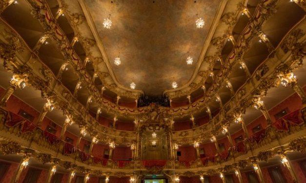 25 janvier 1946 : Requiem für München de Richard Strauss