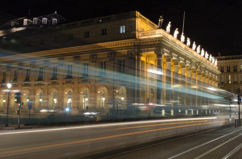 Paris – CDD 6 mois. Le Syndeac recrute un chargé de suivi des projets régionaux (f/h)