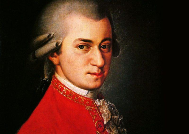 15 janvier 1785 : Mozart fait sa fête à Haydn !