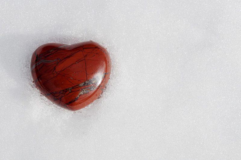 «Rouge neige» de Jean-Pierre Cannet, une clownerie onirique