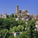 Limoges – L'APMAC recrute un technicien du spectacle – gestionnaire des stocks (h/f)