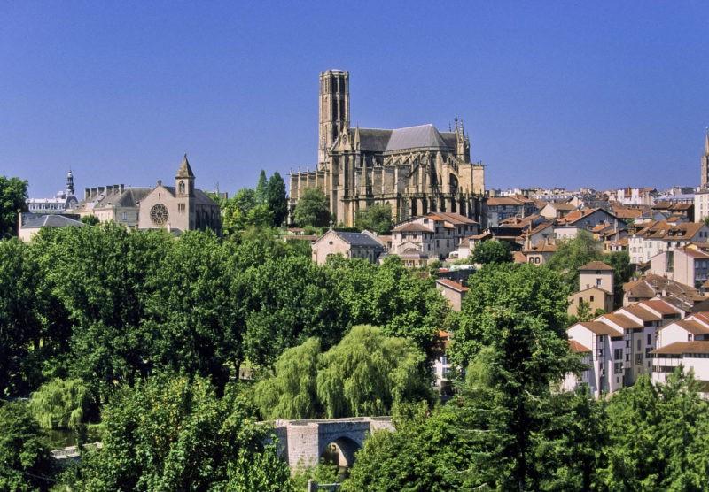 CDI. Les Francophonies en Limousin recrutent leur directeur (f/h)