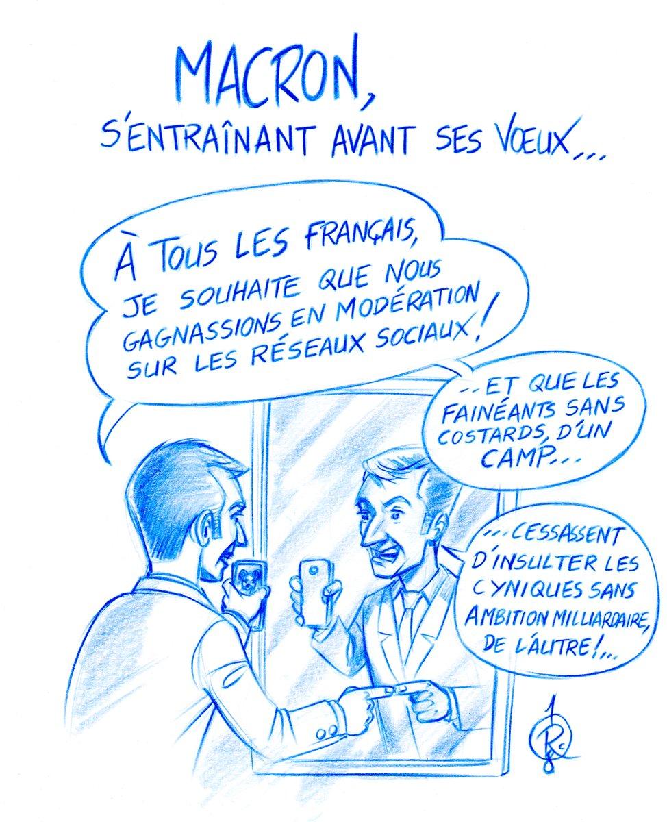 dessin_roc_macron
