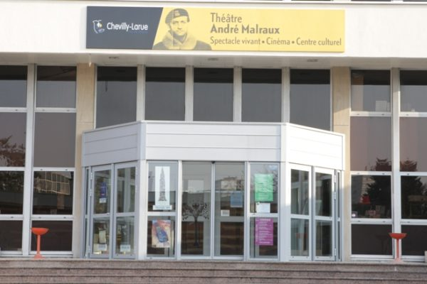 CDD. Val-de-Marne – Le théâtre Chevilly-Larue recrute un chargé développement des publics et médiation culturelle (f/h)
