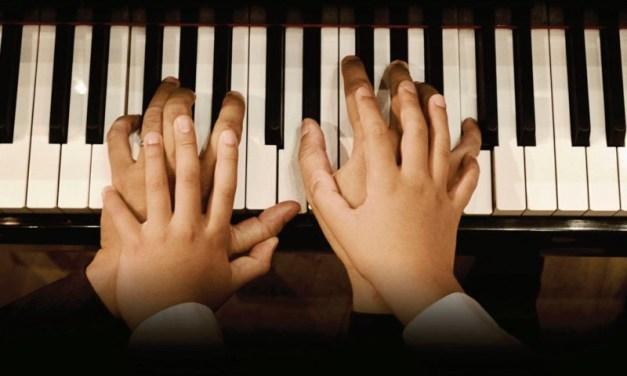 5 octobre 1925 : Amis pianistes, comptez vos doigts