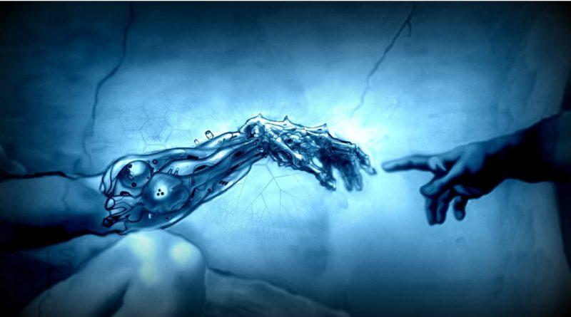 «Leurre et malheur du transhumanisme» d'Olivier Rey : la grandeur de l'homme précaire face à la régression technologique