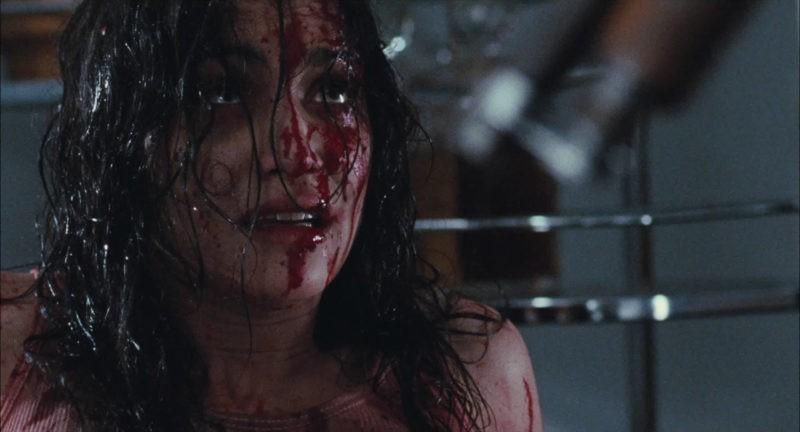 «Ghostland» : Poupée, fais-moi peur !