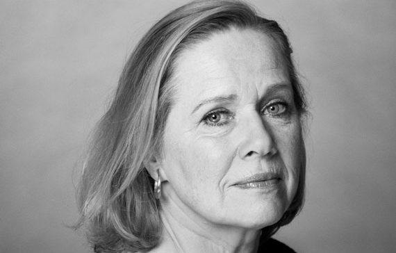 Liv Ullmann : «Il y a des difficultés liées au fait d'être femme et réalisatrice»
