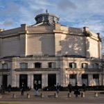 Paris – Le Théâtre Marigny recherche un régisseur plateau (h/f)