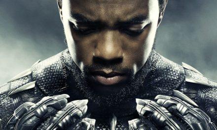 «Black Panther» : Martin Luther King vs Malcom X ou… Staline vs Trotsky ?