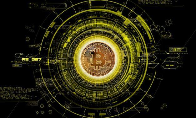 La blockchain peut-elle révolutionner le droit d'auteur ?