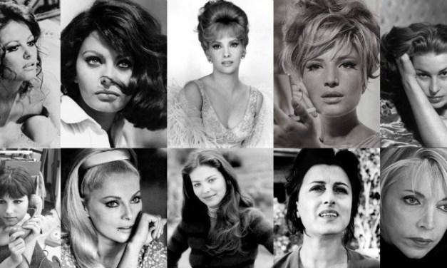Les (quelques) femmes et le festival de Cannes