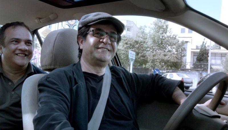 Le cinéma iranien est «vivant et dynamique», estime Jafar Panahi