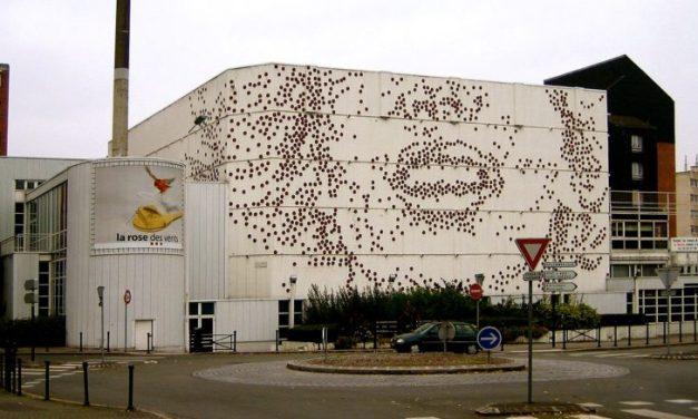 Marie Didier nommé directrice de La Rose des Vents – scène nationale Lille-Villeneuve-d'Ascq