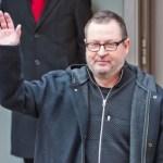 7 ans après le scandale, Lars von Trier de retour à Cannes